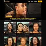 $1 Ghettogaggers Trial