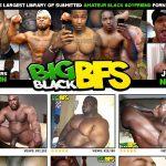 Bigblackbfs Epoch Discount
