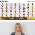 Czech Casting Free Online