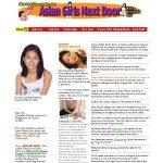 Free Asian Girls Next Door Discount Trial