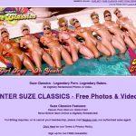 Hd Suzeclassics Free