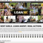 Loan4k Instant Access