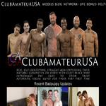 Members Clubamateurusa