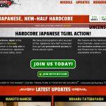 Shemalejapanhardcore.com Join Link