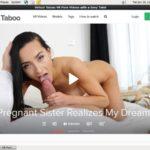 Virtual Taboo Discounted