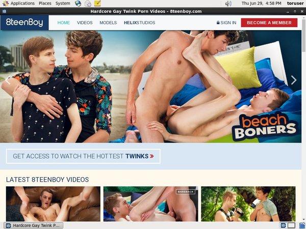 8 Teen Boy Com Discount