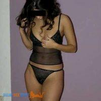Premium Delhi Sex Chat Accounts Free s5